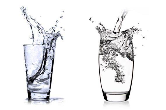 孕妇可以喝气泡水吗?有什么作用?需要注意什么?