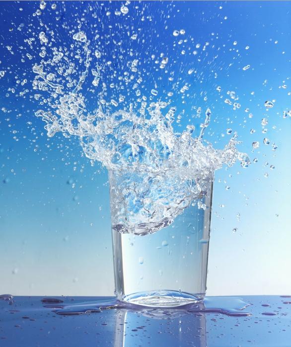 什么是气泡水? 怎么制作气泡水?