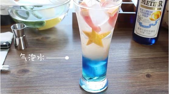 夏季自制健康饮品,首选SODASODA气泡水机!