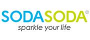 SODASODA