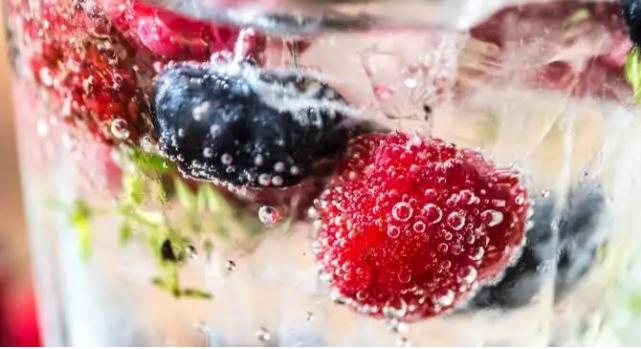 过多的水果其实是健康杀手?日本医学教授这么说